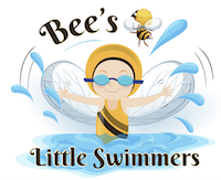 Bee's Logo